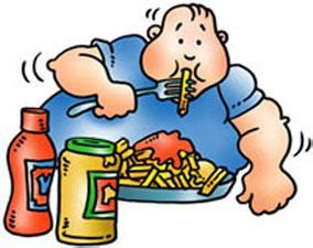 An Expert Essay Sample On Childhood Obesity